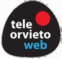 teleorvietoweb