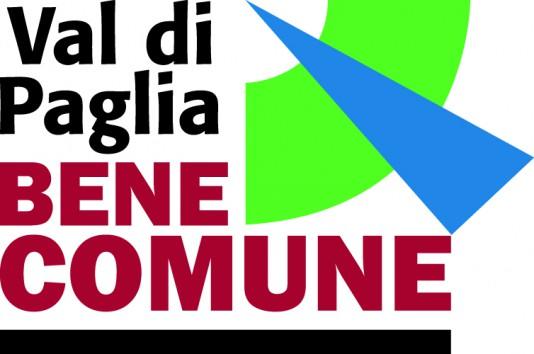 ass_valdipaglia_logo